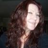 LorieyAnn's photo