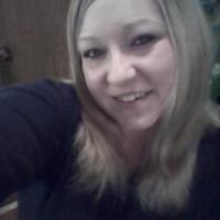 Harleymae's photo