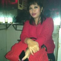 gupta23's photo