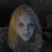 justmewishen's photo