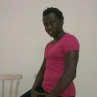 Makuleman's photo