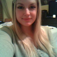 jenny644's photo