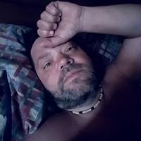 crr95322966's photo