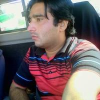 Naveed5121's photo