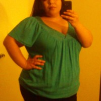 ShyBlueRoze's photo