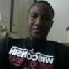 Masay's photo