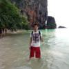 Cantona_7's photo