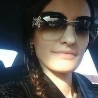 hudwfidfhj's photo