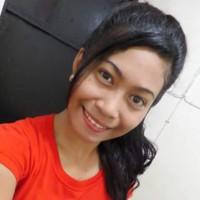 resjilyn's photo