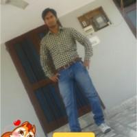 vipi8126's photo