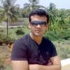 ranvijay6461's photo