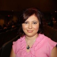 aidamariaguran's photo