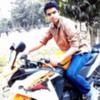 NabinDutta's photo