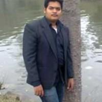 Mudapatvery's photo