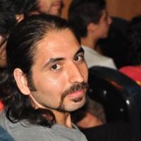 zaher007's photo