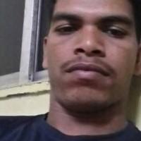 parashya's photo
