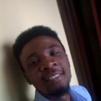 Adebayo30's photo