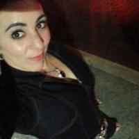 mileidis's photo