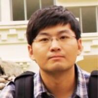 lujiancunfang's photo