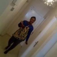 oluwasimisola's photo