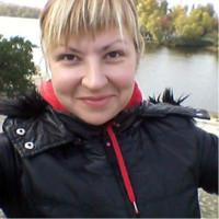 judithmeyer's photo