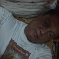 Dadaranz's photo