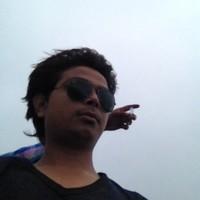 Rahulrocksingle's photo