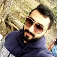 abdullah989's photo