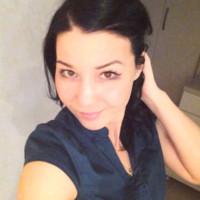 OlgaKarol's photo