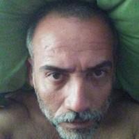 Capisagi's photo