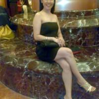 neomi1's photo