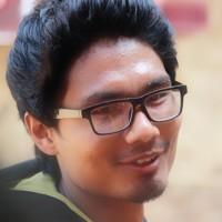 Goyary's photo