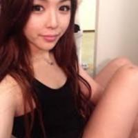 nicole1622's photo