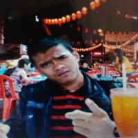 ksatriamuda's photo