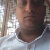 ikramahmad's photo