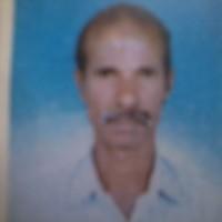 singaravelu58689's photo
