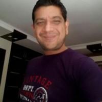 Deepak301079's photo
