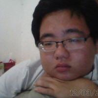 tan94's photo