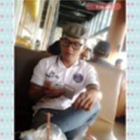 zackyzizauo's photo