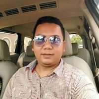 kim0181's photo