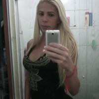 0veronica's photo