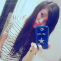 starfkpaw123's photo