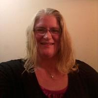 Honestmomma's photo