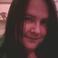 Tabby0501's photo