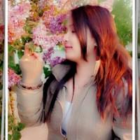 sarien's photo
