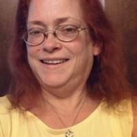 Patsy65's photo