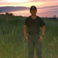 mtruong's photo