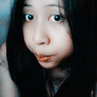 wiitriz's photo