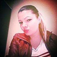 Kyla_vanessa's photo