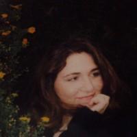asziena's photo